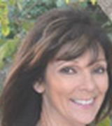 Michelle Cook, Real Estate Pro in West Des Moines, IA