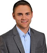 Johnathan O'Gorman, Real Estate Agent in Omaha, NE
