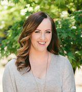 Nicole Burnett, Agent in Gig Harbor, WA