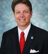Anthony Corrao Team, Agent in Columbia, MD