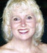 Debra Collins, Real Estate Agent in Port Charlotte, FL