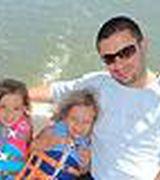 Stefan Damianov, Agent in Ft Myers, FL