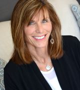 Renee Clark, Agent in Barrington, IL