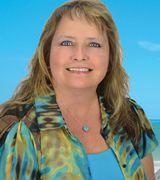 Becky Brewer, Real Estate Agent in Sarasota, FL