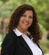 Danielle Martinez, Real Estate Agent in Glendale, AZ
