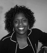 Julie Rockingham, Real Estate Agent in CHICAGO, IL