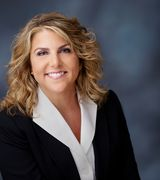 Trisha Greene, Real Estate Agent in Portland, OR