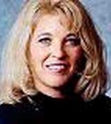 Vickie Hull-Gilliland, Agent in Bedford, TX