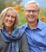The Mortensen Team, Real Estate Agent in Grants Pass, OR