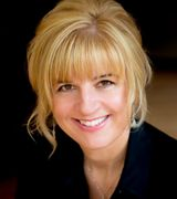 Anna Klarck, Real Estate Agent in Vernon Hills, IL