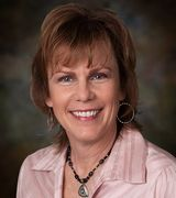 Sherry Reavis, Real Estate Pro in Rutherfordton, NC