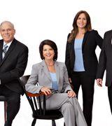 Peggy Patenaude, Real Estate Agent in Andover, MA