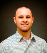 Ty Lyndgaard, Real Estate Agent in Burnsville, MN