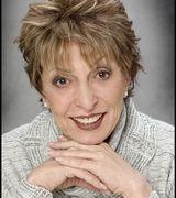 Janice Cohen, Real Estate Pro in Studio City, CA