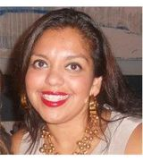 Nelly Lopez, Real Estate Pro in Bronxville, NY