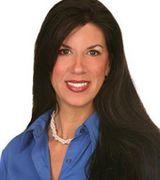 Lisa Carver, Real Estate Pro in Canton, GA