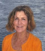 Ann Gee, Real Estate Agent in Sanibel, FL