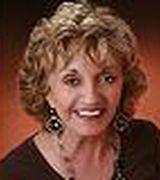 Marilyn Stub…, Real Estate Pro in Baton Rouge, LA