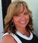 Dawn Dell, Real Estate Agent in Sebring, FL