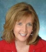Bonnie Aubin, Real Estate Pro in Burtonsville, MD