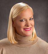 Jill Clark, Agent in Naperville, IL