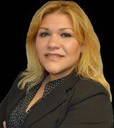 Tania Ortega, Agent in Cutler Bay, FL