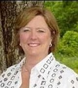 Beverly Webb, Real Estate Pro in Sandersville, GA