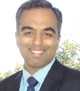Sanjeev Chhabria, Real Estate Agent in Hermosa Beach, CA