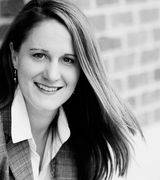 Carrie Schlegel, Real Estate Agent in Cary, NC