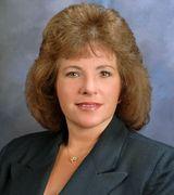 Kim Connor, Agent in Saratoga, CA