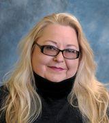 JoEllen Ussery, Agent in Novato, CA