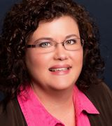 Julie Redmond, Real Estate Pro in Nashville, TN