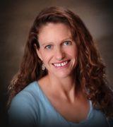Jennifer Herbold, Agent in Bangor, ME