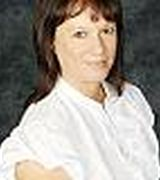 Randi Streb, Agent in Webster, NY