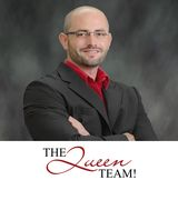 David Queen, Real Estate Pro in Kingman, AZ