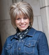 Cindy Edelen, Real Estate Pro in Canton, MI