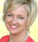 Kathy Garden…, Real Estate Pro in Gilbert, AZ