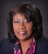 Cynthia Mitc…, Real Estate Pro in Chantilly, VA