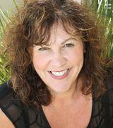 Jenny Riccia…, Real Estate Pro in Antioch, CA