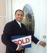 George Kasab…, Real Estate Pro in Arcadia, CA