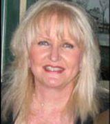 Sally Morrow, Agent in Atlanta, GA
