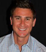 Adam Moysaenko, Agent in Plano, TX