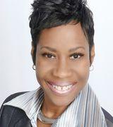 Monique Sheffield, Agent in Mableton, GA