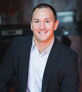 Jeff Bushaw, Real Estate Pro in Chicago, IL