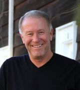 Dave Reith, Agent in Seattle, WA