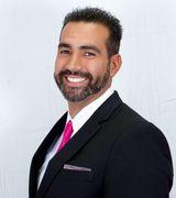 Yanser Robaina, P.A., Agent in Homestead, FL