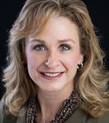 Janice Burtis, Real Estate Agent in Grand Junction, CO