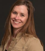 Maura Mack, Real Estate Agent in Truckee, CA