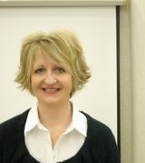 Jennifer Sny…, Real Estate Pro in Plainfield, IL