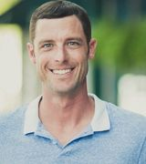 Eric Knight, Real Estate Agent in Wilmington, NC